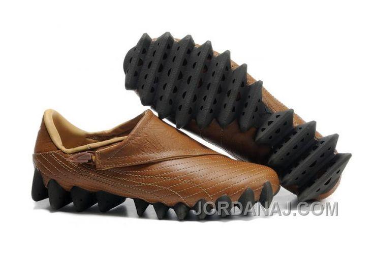 http://www.jordanaj.com/puma-caterpillar-shoes-brown-online.html PUMA CATERPILLAR SHOES BROWN ONLINE Only $91.00 , Free Shipping!