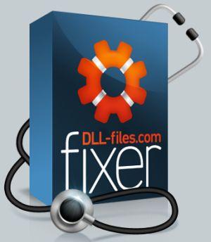 DLL Files Fixer License Key Plus Crack v3.1.81 Full Free Download