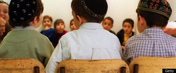 Jewish School Tuition Crisis: Parents Feeling 'Priced Out' of Their Religion