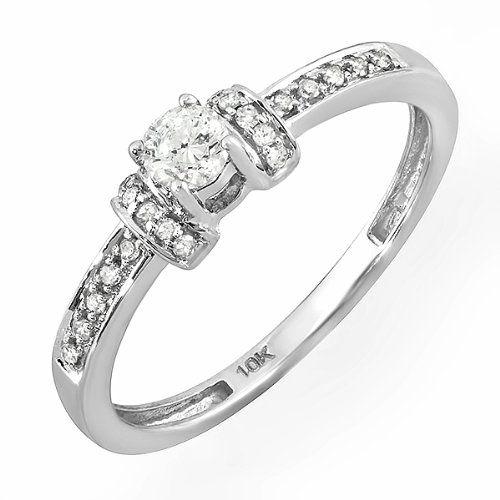 cheap engagement rings at walmart 54 - Cheap Wedding Rings At Walmart