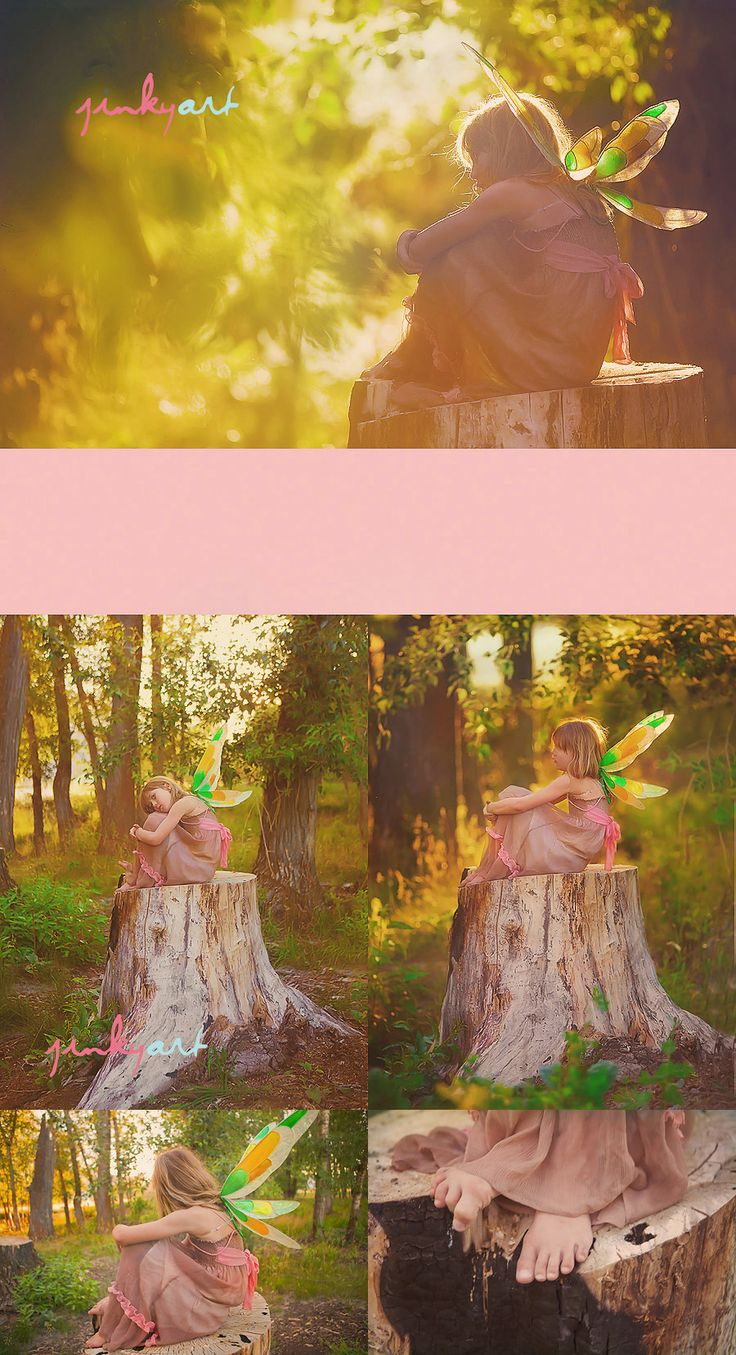 I keep thinking of doing something like this!  How fun would this be!: Baby Girl Photo Ideas, Little Girls, Fairy Baby Photography, Baby Photo Ideas Girl, Fairies Photography, Fairy Photoshoot, Baby Photography Ideas Girl, Children Photography, Baby Fairy Photography