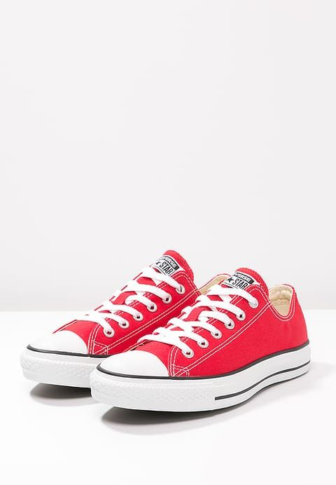 Converse Taille 36 36.5 65</p>                     </div> 		  <!--bof Product URL --> 										<!--eof Product URL --> 					<!--bof Quantity Discounts table --> 											<!--eof Quantity Discounts table --> 				</div> 				                       			</dd> 						<dt class=