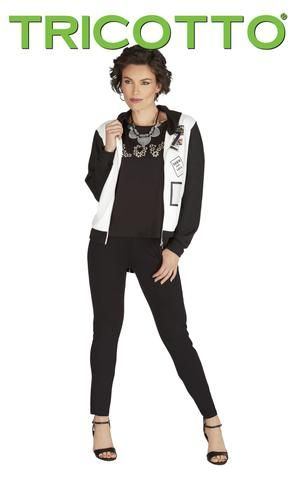 C-329 (Hoodie jacket only) print on front only