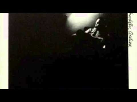 Charlélie Couture - Le loup dans la bergerie - YouTube