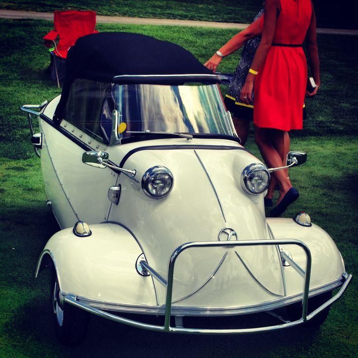 We Car: 75 Best Images About Vintage Car Stuff , Hood Ornament