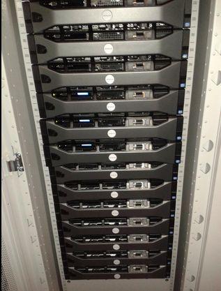https://www.linkedin.com/company/polytrade-divisi%C3%B3n-de-seguridad-electronica