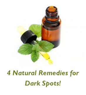 8 Uses for Peppermint Oil
