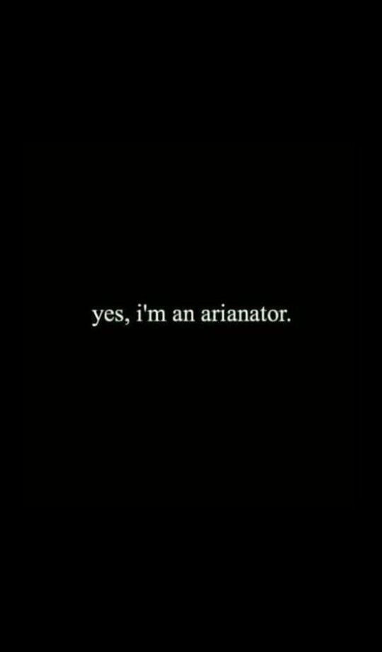 Com toda a certeza ❤