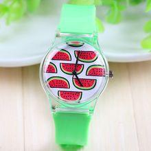 Relojes de Mujer directorios de AliExpress, Relojes de moda,Relojes de marca,Relojes deportivos,Relojes antiguos, y más en AliExpress.com - Pág 12