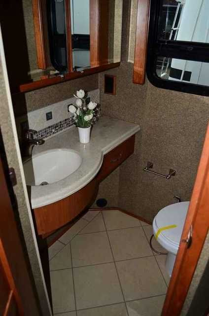 2015 New Winnebago JOURNEY 40R Class A in Oregon OR.Recreational Vehicle, rv, 2015 WINNEBAGO JOURNEY 40R, CONTACT PHONE: 1-800-967-6006  NEW WINNEBAGO JOURNEY DIESEL MOTORHOME, 380HP CUMMINS, 3 SLIDES WITH AWNINGS, 1.5 BATH, FULL BODY PAINT IN VINEYARD, SPECTRUM INTERIOR, EXTERIOR ENTERTAINMENT CENTER, WASHER AND DRYER, KING SIZE AIR SLEEP SYSTEM, 100 WATT SOLAR PANEL, ARE SOME INCLUDED UPGRADES. CONTACT US TO LEARN MORE.  The RV Corral makes every effort to provide accurate information…