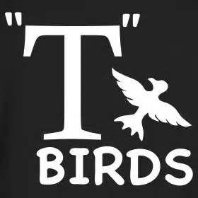 original t bird jacket grease - - Yahoo Image Search Results