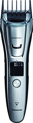 cool Top 10 Best Beard Trimmer Reviews - Specially For Stylish Men