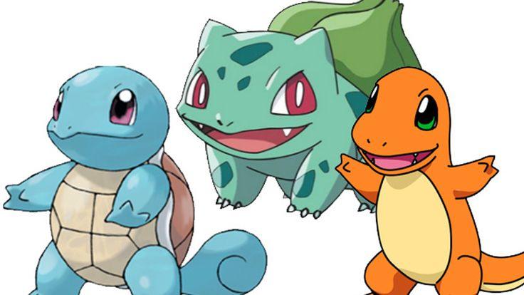 10 Best Pokemon GO Buddies