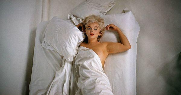 Marilyn Monroe'nun Az Bilinen Doğal Fotoğrafları #marilynmonroe #fotoğraf #doğal #fotoğrafçı
