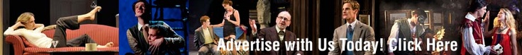 Berkshire Theaters   Universal Theater Listings for The Berkshires