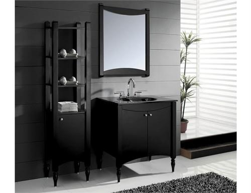 60 Best Vanities Images On Pinterest