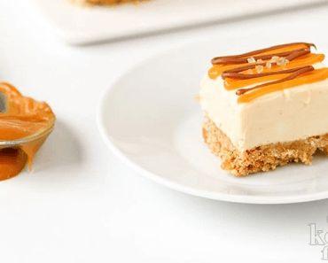 25 beste idee n over roomkaas nagerechten op pinterest - Keuken ontzeggen ...