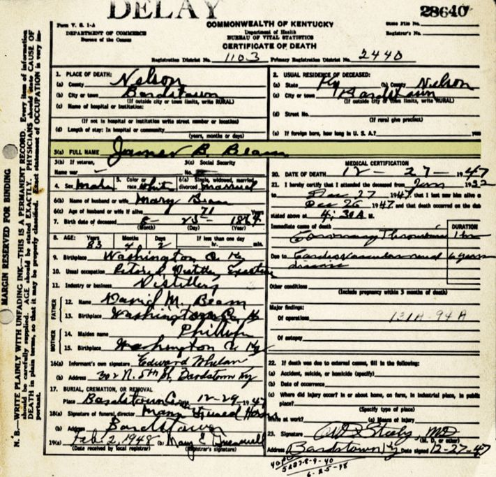 Kentucky Divorce Records: 9 Best Ancestry: Wood Family Images On Pinterest