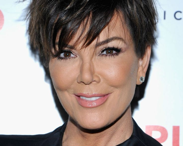 Kris Jenner And OJ Simpson 2016: Reality Star Recalls Nicole Brown 'Living In Fear' Days Before Her Murder [VIDEO]