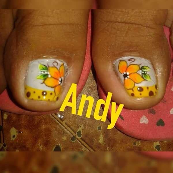 @pelikh_ Andy Pies