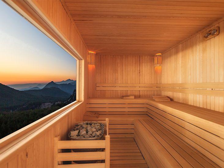 26+ Infrared sauna near me ideas in 2021