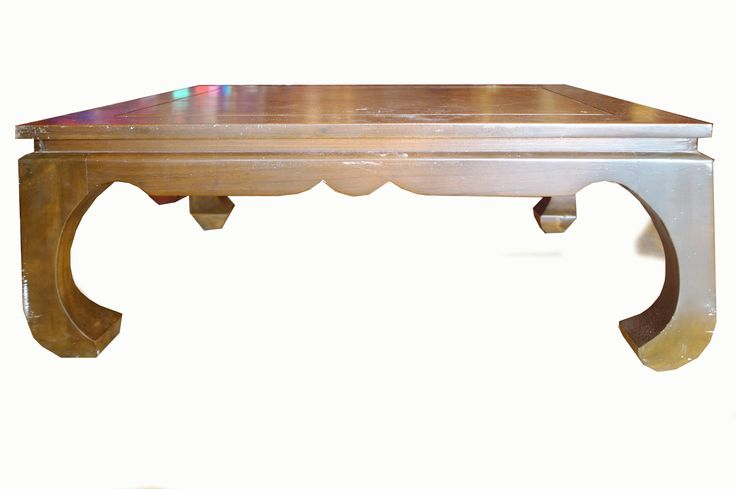 low table teak wood. contact Email:asianlivingdesign@gmail.com