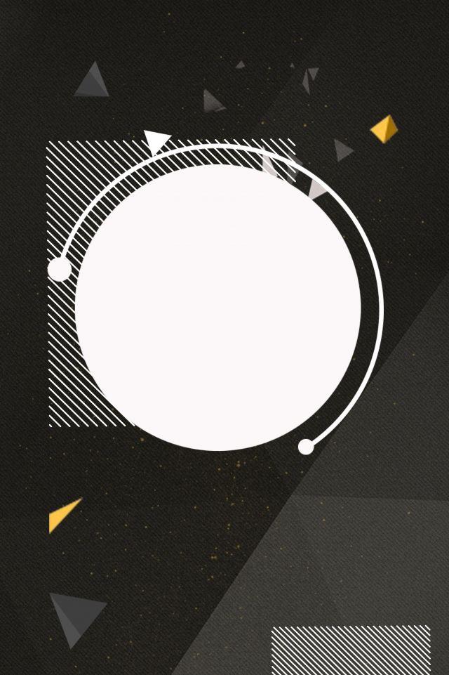 Background Ppt Warna Hitam : background, warna, hitam, 幾何黑白灰冷酷海報, 簡約, 幾何, 黑白灰, 性冷淡風, 海報, 線條, 折扣, Poster, Background, Design,, Powerpoint, Creative, Design