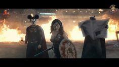 RISE OF THE NEWSPAPER BATMAN Subscribe to Aldo Jones YouTube channel: https://www.youtube.com/user/aldojoness #weirdtrailers #weirdtrailer #aldojones #Marvel #marvellegends #avengersinfinitywar #avengersinfinitywartrailer #blackpanther #thanos #ironman #guardiansofthegalaxy #dc #dc_comics #justicleague #thor #captainamerica #batman #superman #bosslogic #movies #trailer #hellboy #spiderman #flash #marvelfan #comic #jurassicworld #deadpoolmovie #deathstroke #deadpool2