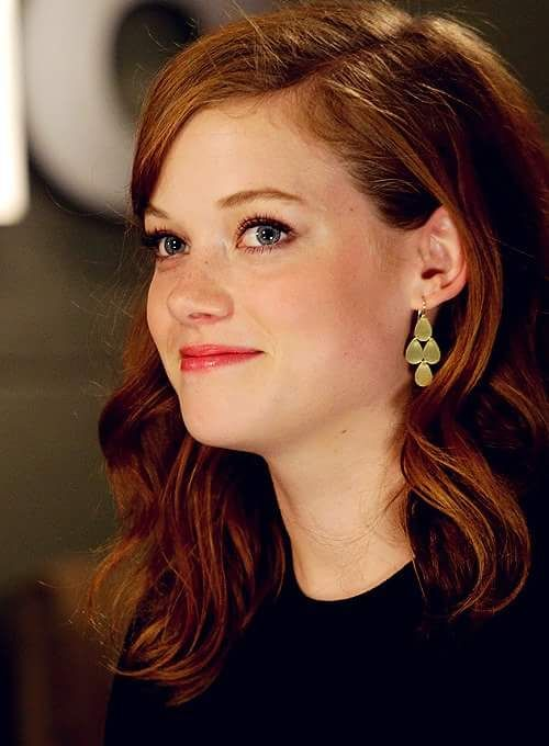 Jane Levy                                                                                                                                                                                 More