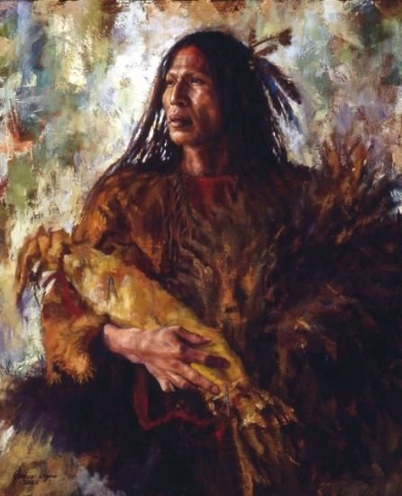 1101 Best Images About Native American Art On Pinterest: 4552 Best Native American Art Images On Pinterest