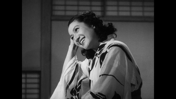 Hara Setsuko