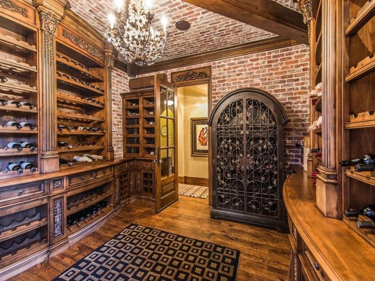 Basement Wine Cellar Ideas Collection Amusing Inspiration