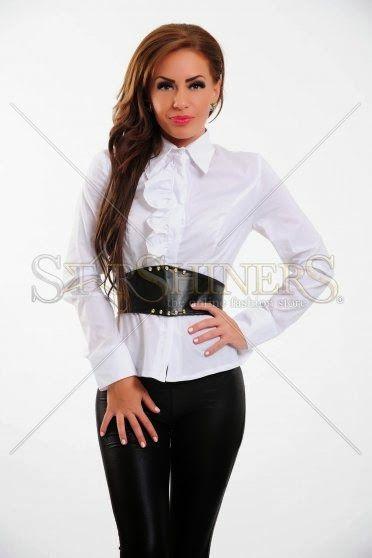 Camasi Ladonna elegante si feminine