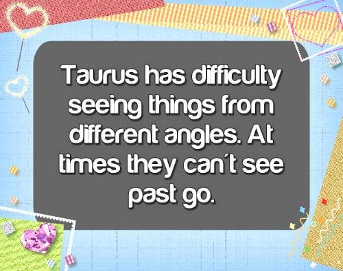 Taurus zodiac, astrology sign, pictures and descriptions. Free Daily Horoscope - http://www.free-horoscope-today.com/free-taurus-daily-horoscope.html