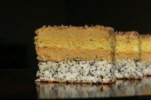 Prajitura Cocomac - Culinar.ro