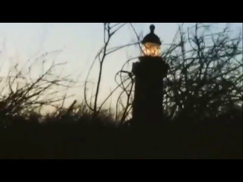 Kramies And Alma Forrer - Into The Sparks (Official Video)