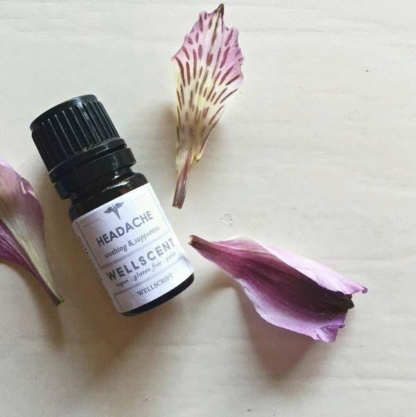 Essential oils, so we do have some recommendations! Generally, we recommend that those with Mast Cell and histamine ...