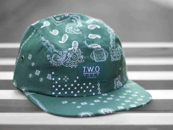 12 best men's summer hats | Fashion & Beauty | Extras | The Independent