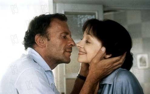 """""""Une journée particulière"""", """"Nous nous sommes tant aimés"""", """"Affreux, sales et méchants""""... Il a écrit quelques unes des plus belles pages du cinéma italien. Ettore Scola est mort à l'âge de 84 ans"""