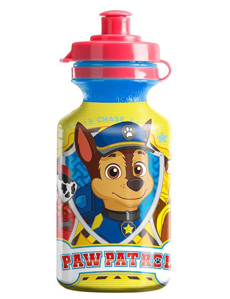 Paw Patrol™ bidon met snoep