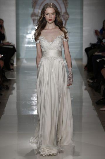 Amber Heard: 10 jurken voor een strandhuwelijk- Pagina 5 van 11 - ELLE.be