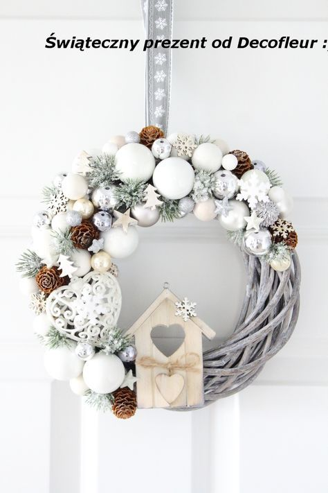 Еще Пины для вашей доски «Зима» • tania_sm@ukr.net