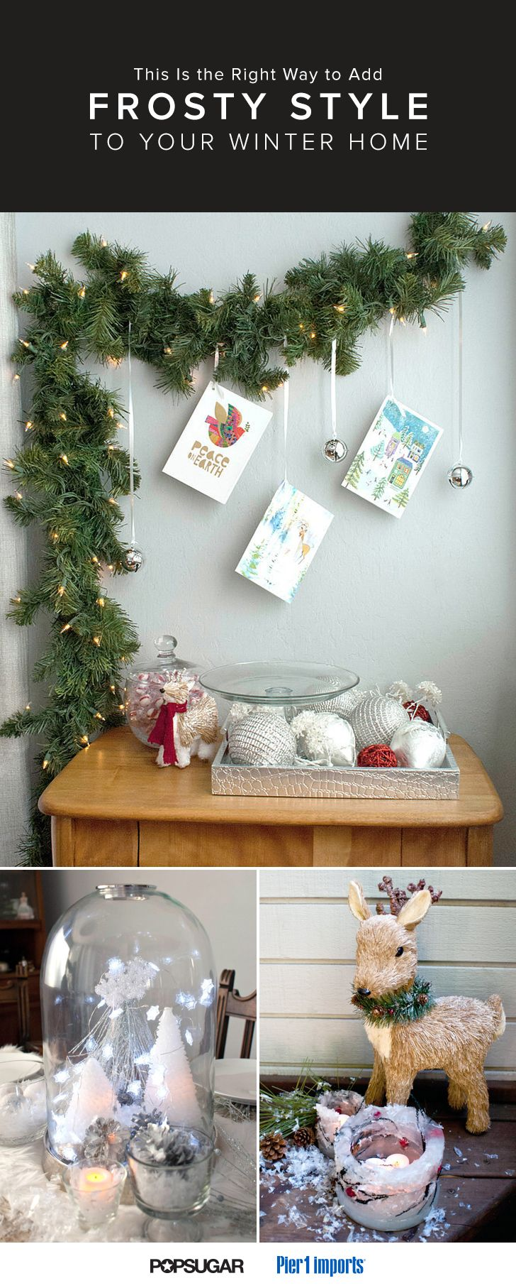 Mrs potts chip christmas decoration - 341 Best Images About Holiday Decor On Pinterest Menorah Christmas Trees And Diys