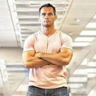 """Rich Franklin on Twitter: """"What do you talk about?   Great minds discuss ideas; average minds discuss events; small minds discuss people.  - Eleanor Roosevelt"""""""