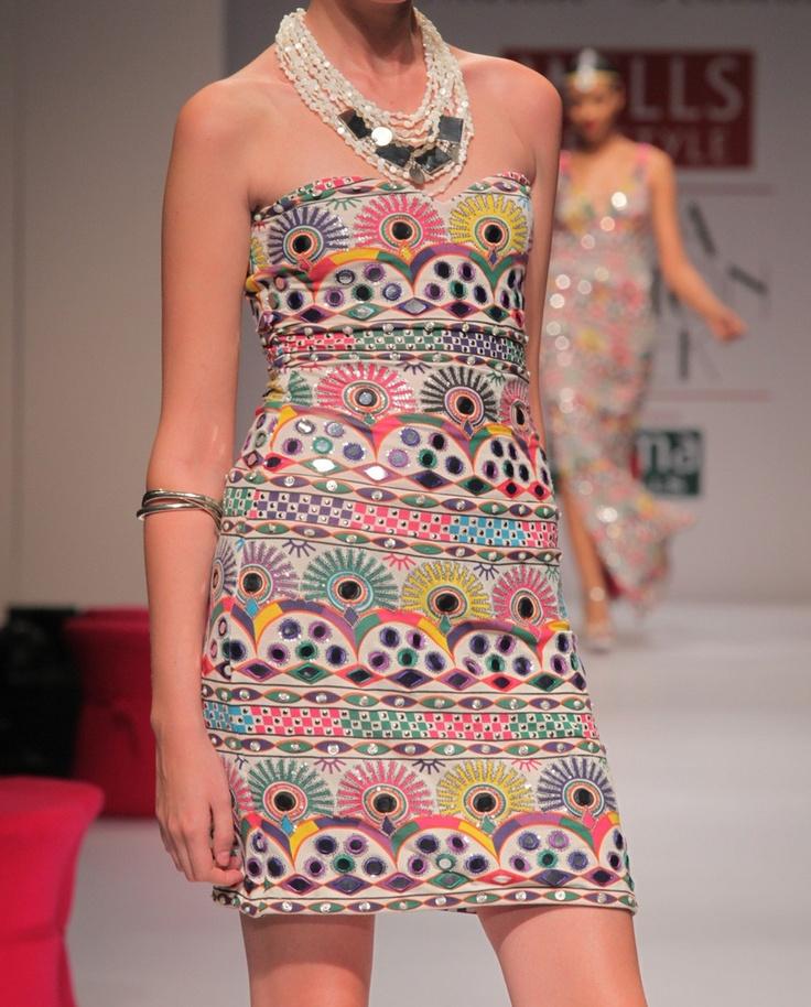 Kutch work of gujrat indian textile art pinterest