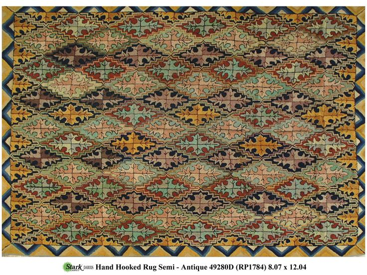 1000 Ideas About Hand Hooked Rugs On Pinterest Rug