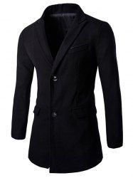 Mens Jackets & Outerwear - Cheap Leather Jackets For Men & Mens Winter…