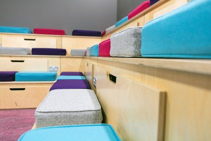 Gresham Offices – Bristol http://sagtco.com