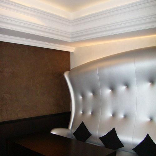 14 best Traditional Cornice \ Coving images on Pinterest Ceiling