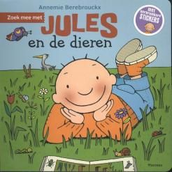 Search results for 0 tot 6 jaar | Standaard Boekhandel